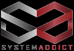 SystemAddict